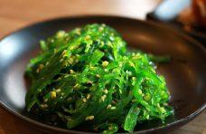 Ternyata, Ini 5 Manfaat Rumput Laut Ketika Diolah Jadi Makanan Superfood