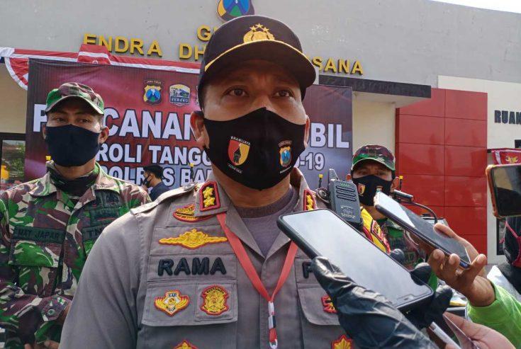 Kasus Pemerkosaan Bergilir di Bangkalan Akan Direka Ulang