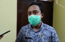Pemilihan Kacong Cebbing Bangkalan Ditunda Tahun Depan