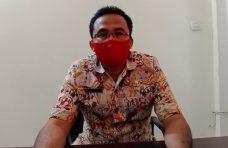Ini Tanggapan Cabdin Pendidikan Wilayah Bangkalan Terkait BPOPP SMK/SMA Swasta Belum Cair