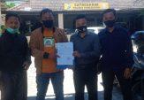 BST Belum Cair, Oknum Perangkat Desa Sana Tengah Dilaporkan Ke Polisi