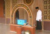 Imam Tendo Sang Penyebar Islam di Pantura Bangkalan