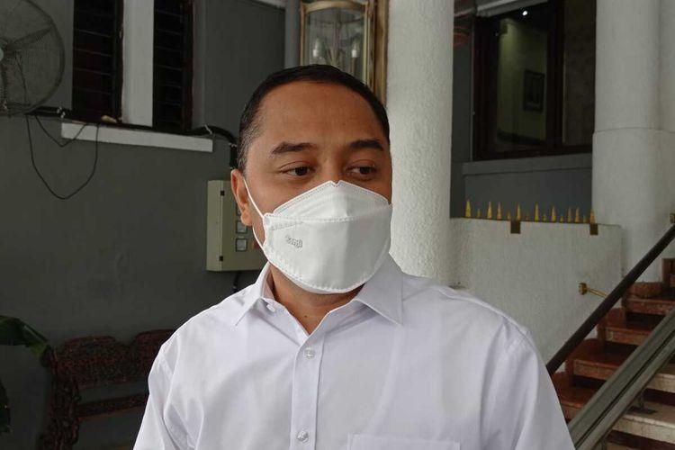 Warga Bangkalan yang Punya SIKM Tak Akan Disekat di Suramadu – Koran Madura