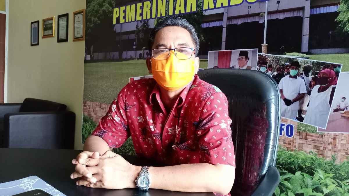SIKM di Bangkalan Tidak Berlaku Luar Daerah – Koran Madura