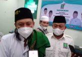 Ketua PCNU Bangkalan Berharap Dana Abadi Tak Ganggu Kegiatan Pesantren